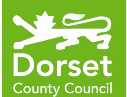 Dorset County Council's Supported Living Pilot 'One Year On':