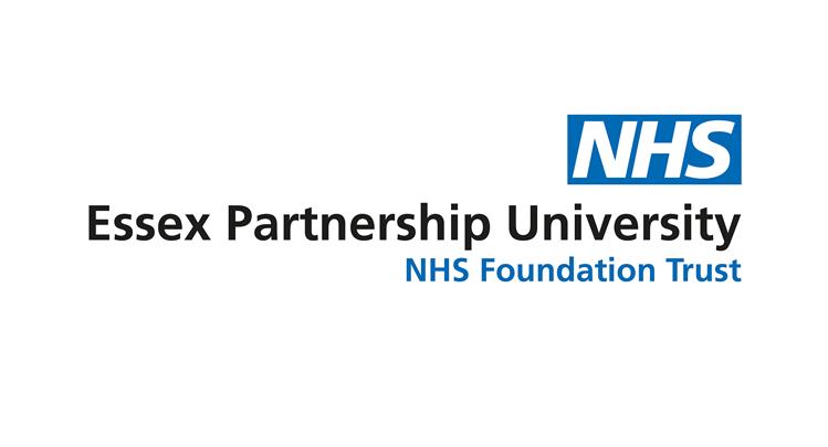 Essex Partnership University NHS Foundation Trust Cambridgeshire County Council