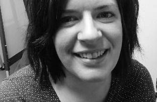 Amy Lewis - Operations Director at Just Checking